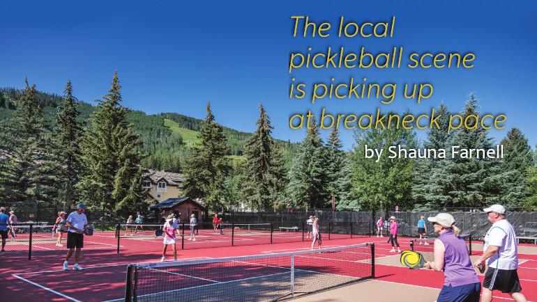 pickelball_featured