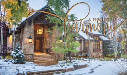 a_house_in_harmony_featured