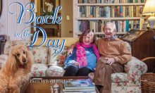 back_in_the_day_featured