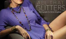 glitters_featured