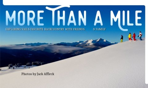 more_than_a_mile_featured