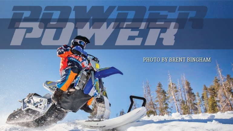 power_featured
