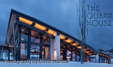 quarry_house_featured
