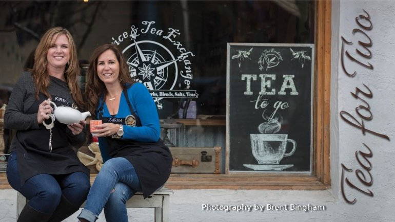 tea_for_two_featured