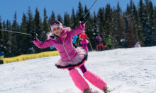 3-16-19 Pink Vail 1st edit (69 of 69)