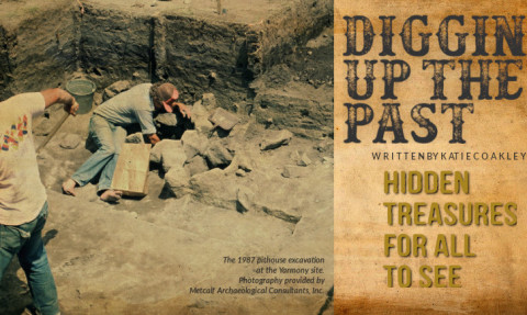 digging_featured