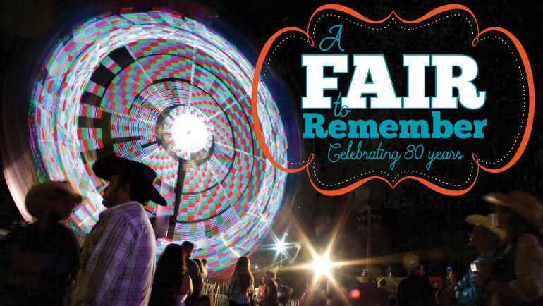 fair_featured