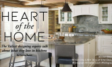 home_featured