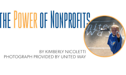 nonprofit_featured