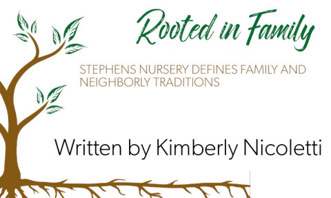 rooted_featured